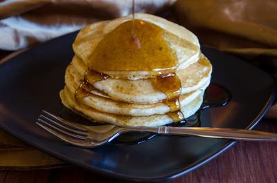 Pancakes 1454611752dok