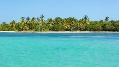 Tropical island 1457607321hcz