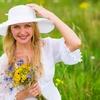 Woman in meadow 1493311378msj